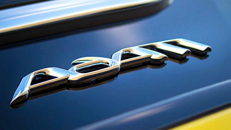 Opel-Adam-common-problems