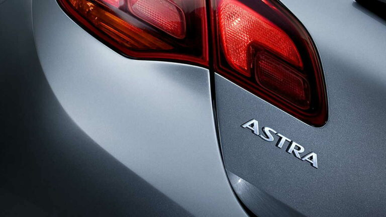 Opel-Astra-common-problems