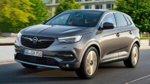 Opel-Grandland-X-2018-dpf