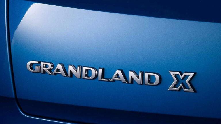 Opel-Grandland-X-common-problems
