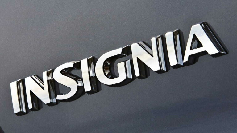 Opel-Insignia-common-problems
