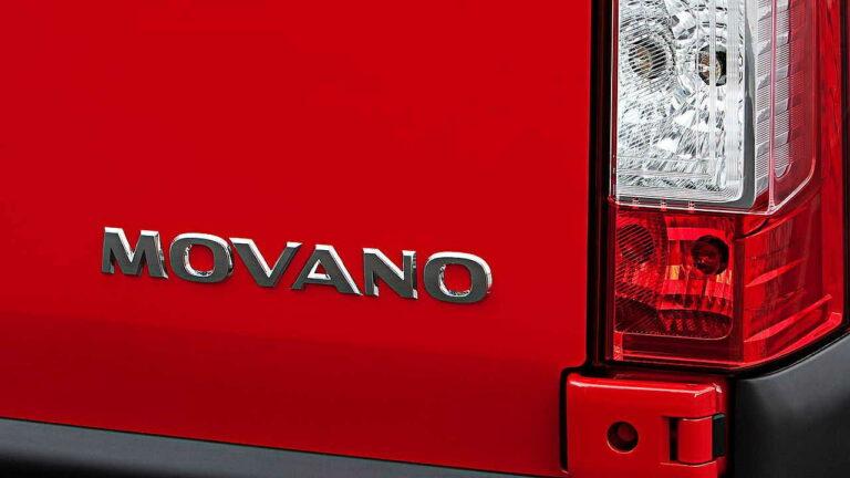 Opel-Movano-common-problems