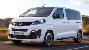 Opel-Vivaro-2020-seats-lock