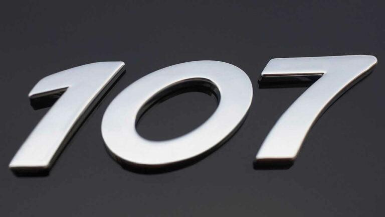 Peugeot-107-problèmes-communs