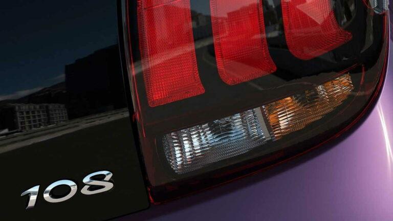 Peugeot-108-common-problems
