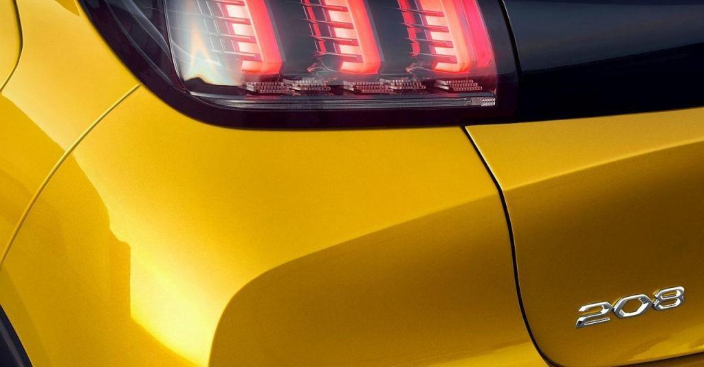 Peugeot-208-most-recalls