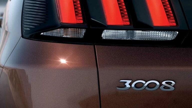 Peugeot-3008-problemas-comunes