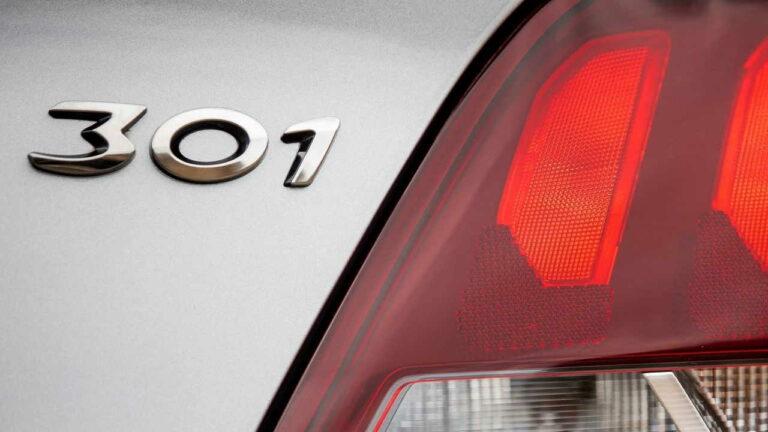 Peugeot-301-common-problems