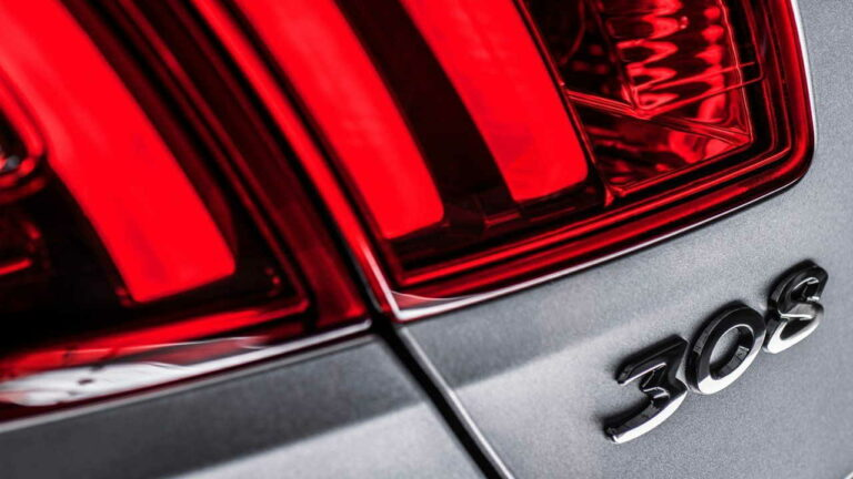 Peugeot-308-common-problems