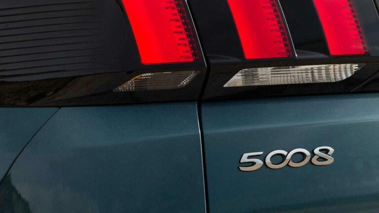 Peugeot-5008-common-problems
