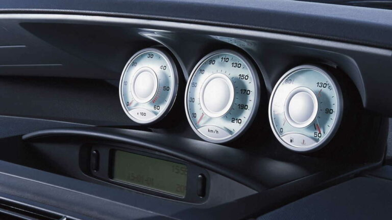 Peugeot-807-common-problems