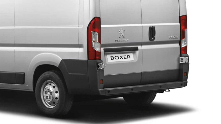 Peugeot-Boxer-common-problems