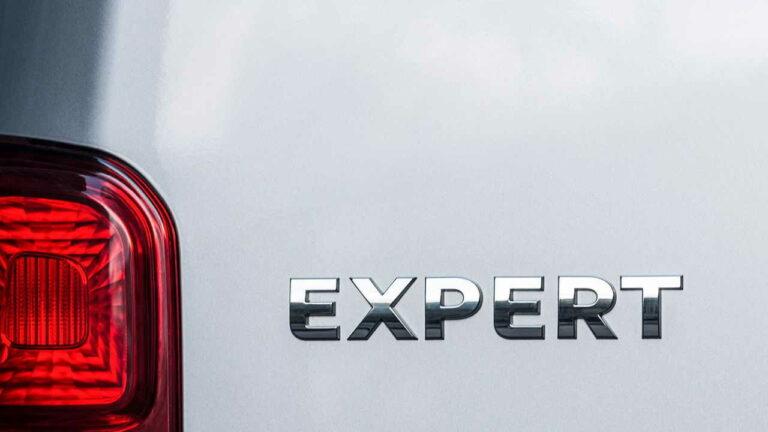 Peugeot-Expert-common-problems