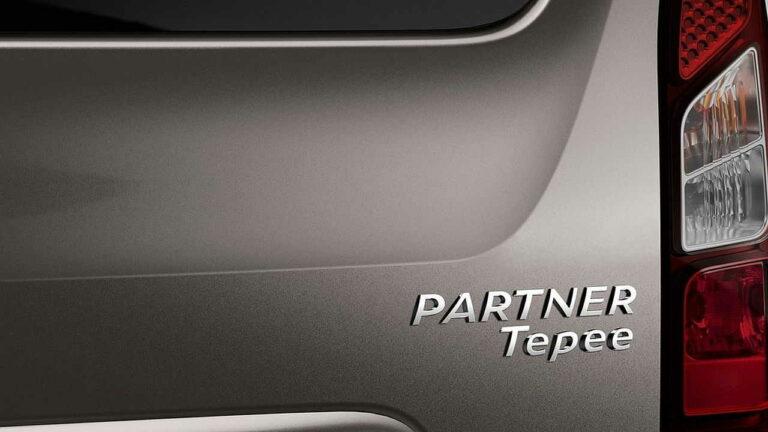Peugeot-Partner-common-problems