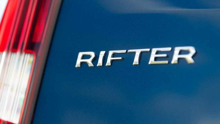 Peugeot-Rifter-common-problems