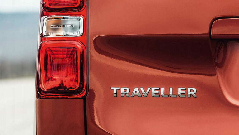 Peugeot-Traveller-common-problems