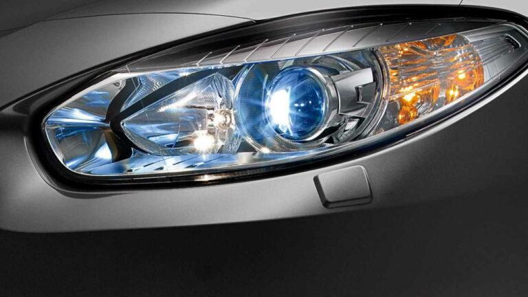 Renault-Fluence-common-problems