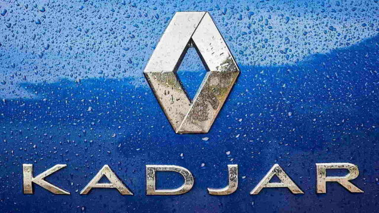 Renault-Kadjar-common-problems