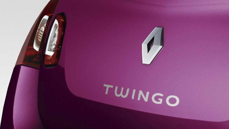 Renault-Twingo-common-problems