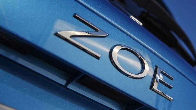 Renault-Zoe-common-problems