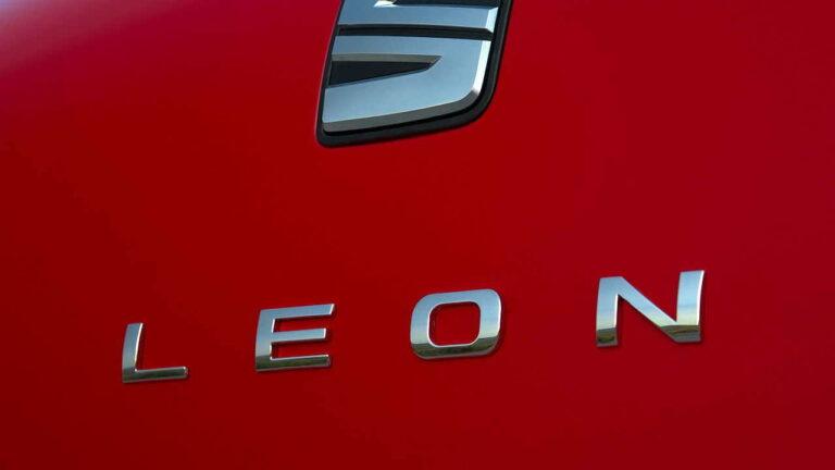 Seat-Leon-common-problems