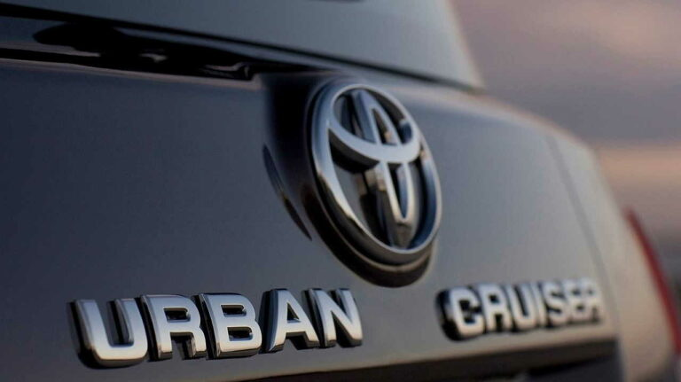 Toyota-Urban-Cruiser-common-problems