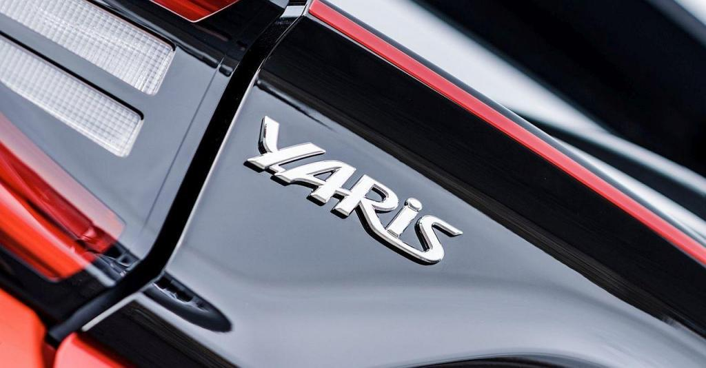 Toyota-Yaris-most-recalls