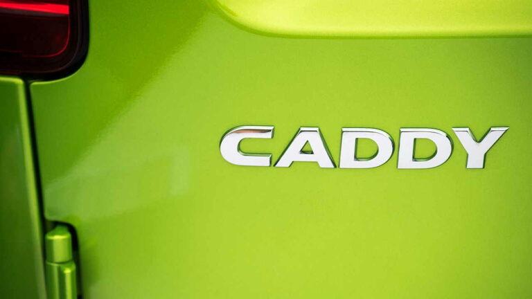 Volkswagen-Caddy-common-problems