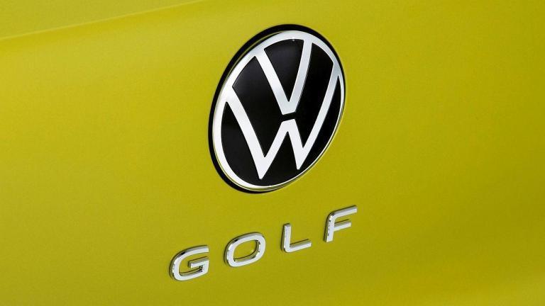 Volkswagen-Golf-8-software-update