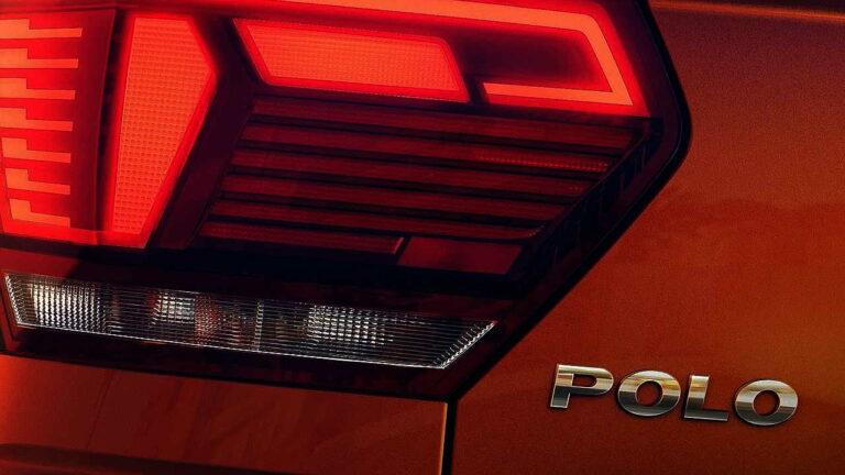 Volkswagen-Polo-common-problems