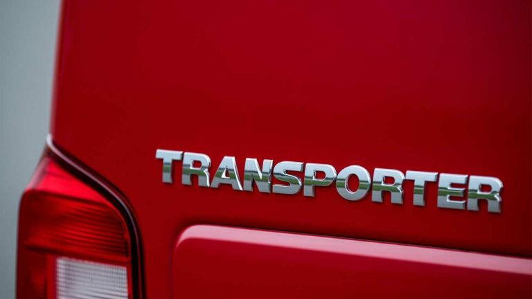 Volkswagen-Transporter-multivan-common-problems