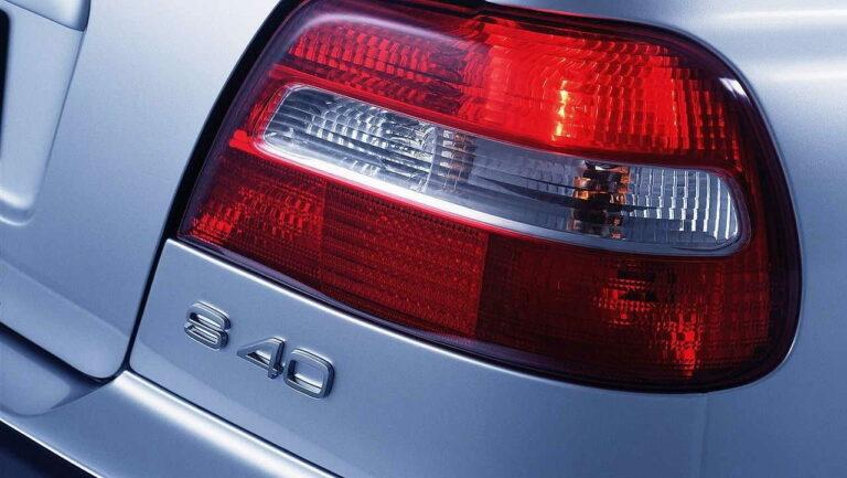 Volvo-S40-common-problems