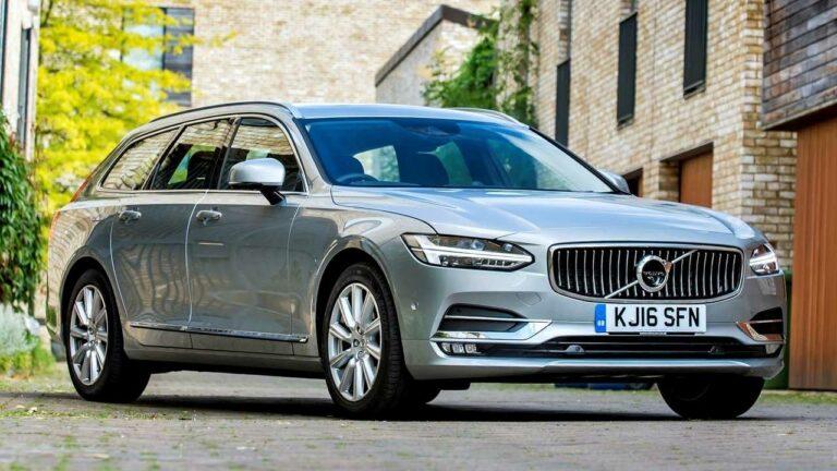 Volvo-V90-2020-srs