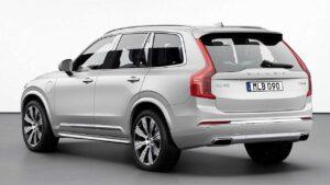 Volvo-xc90-2020-srs