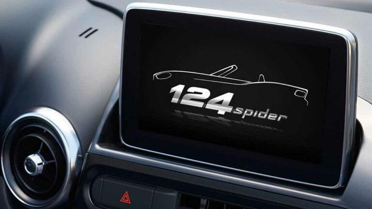fiat-124-spider--common-problems
