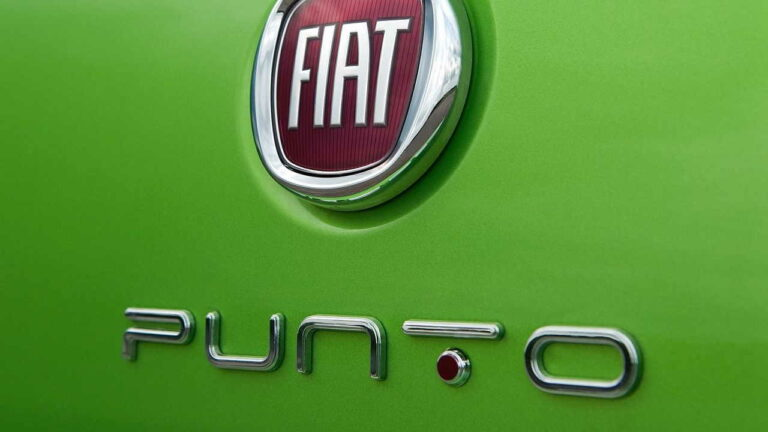 fiat-Punto-common-problems