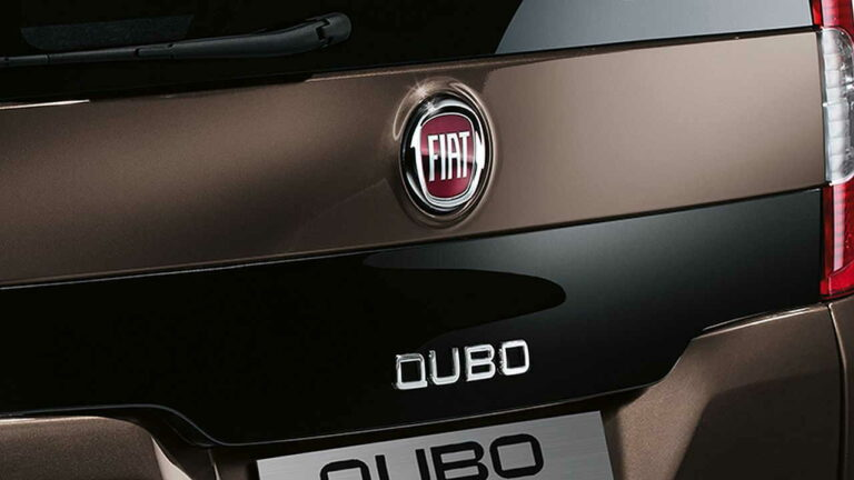 fiat-qubo-common-problems