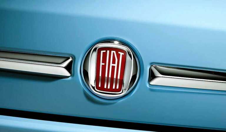 fiat-common-problems