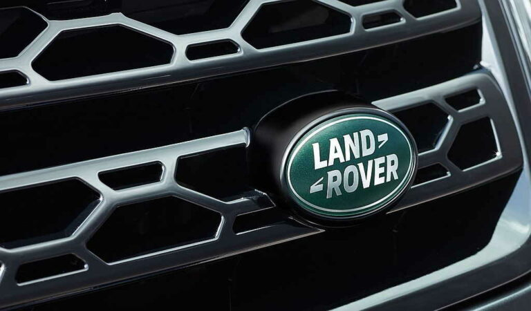 land-rover-common-problems