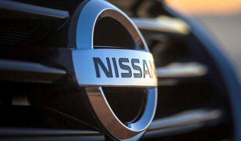 nissan-common-problems