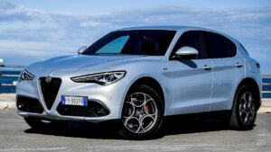 Alfa-Romeo-Stelvio-rear-brake-disc