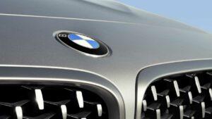 BMW-fuel-injectors-recall-fire