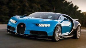 Bugatti-Chiron-2018-drive-shaft