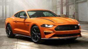 Ford-Mustang-2020-brake-pedal