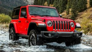 Jeep-Wrangler-seatbelt-retractors