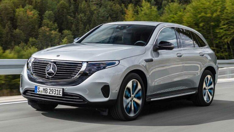 Mercedes-Benz-EQC-2020-arnés-de-cables-de-dirección