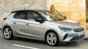 Opel-Corsa-2020-wheel-screws