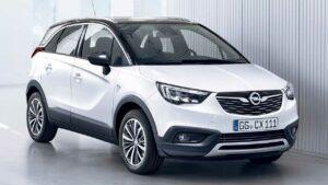 Opel-Crossland-2020-wheel-screws