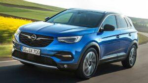 Opel-Grandland-2020-wheel-screws
