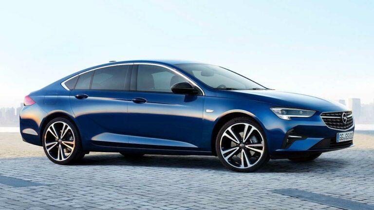 Opel-Insignia-2020-wheel-screws